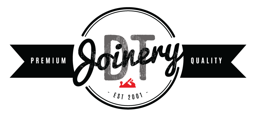 DT Joinery
